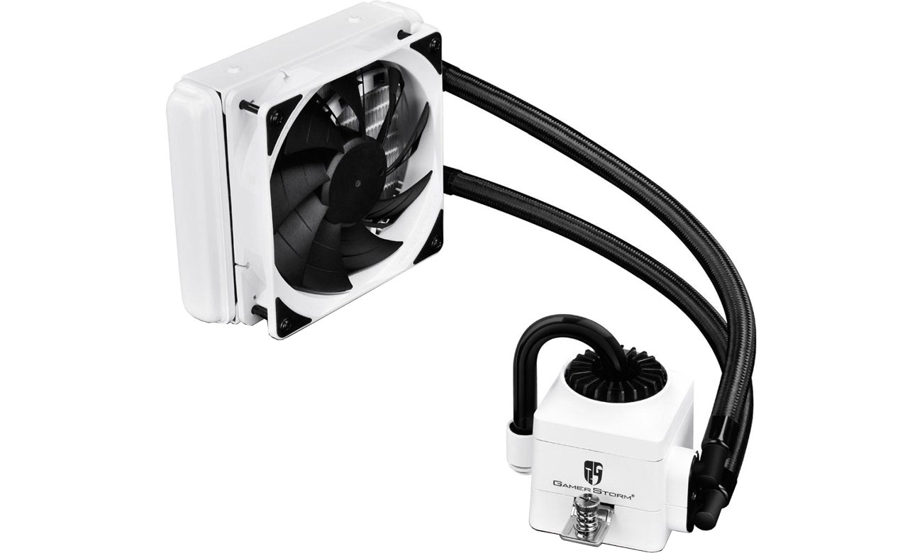 Deepcool DP-GS-H12L-CT120WA4