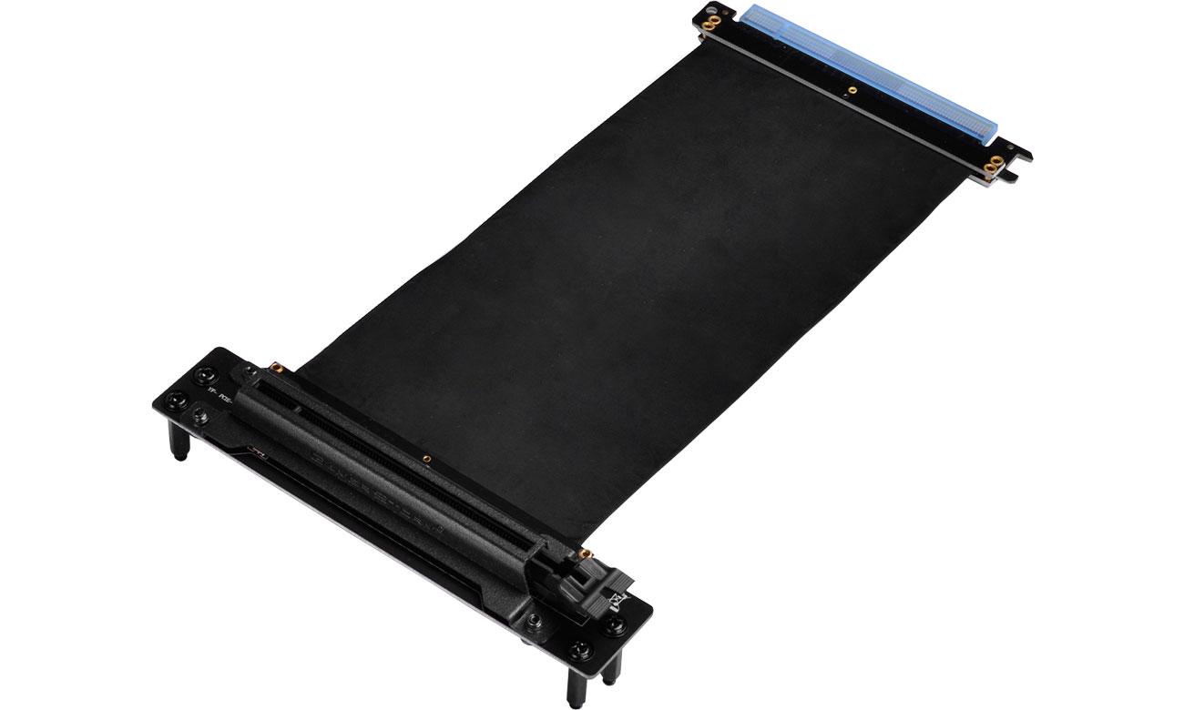 Kabel ATX/Molex Deepcool PEC 300 DPECPEC300