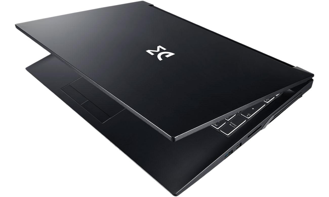 Sound BlasterX Pro-Gaming 360