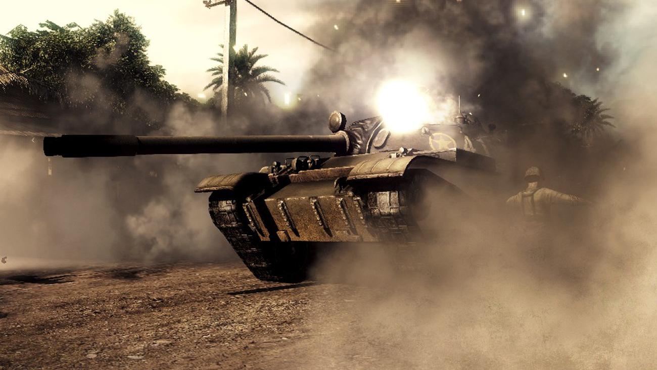 Pc Battlefield Bad Company 2 Vietnam Esd Origin Dlc Gry Na Pc Sklep Komputerowy X Kom Pl