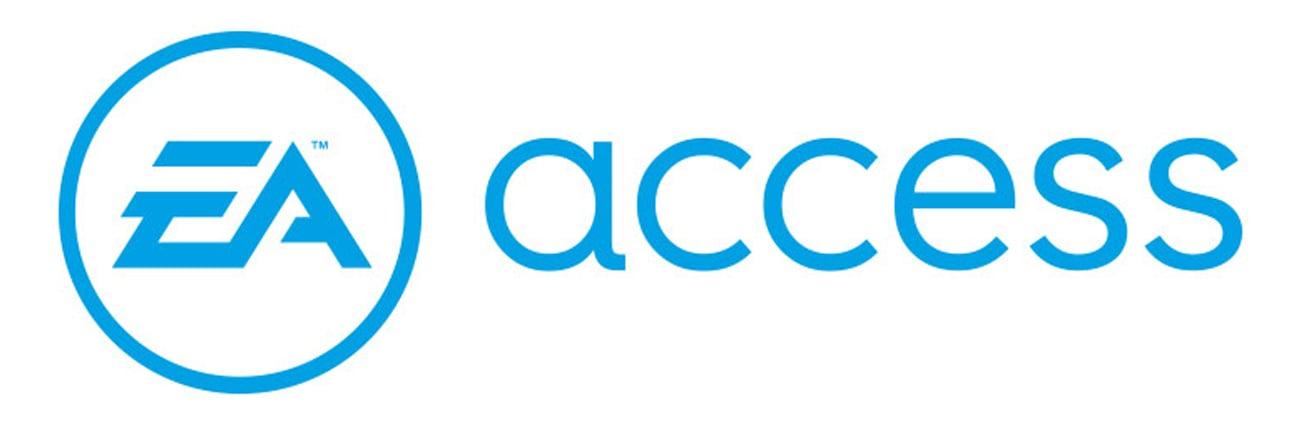 Abonament EA Access 1 miesiąc (kod)