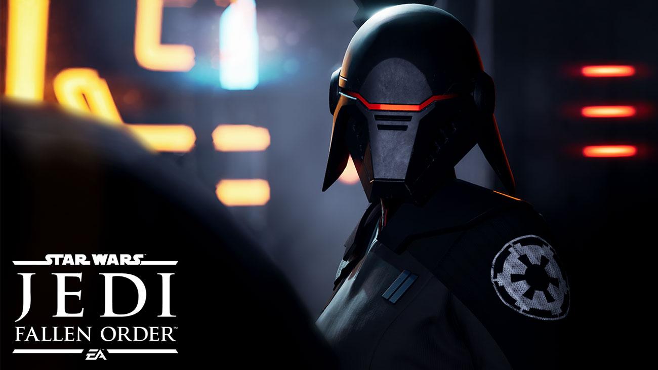 Początek nowej opowieści o Jedi