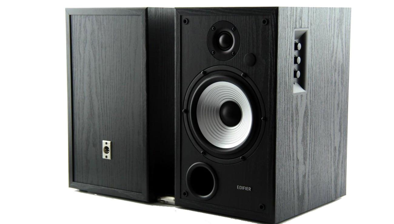 Głośniki Edifier 2.0 R2600 SPK-EF-R2600