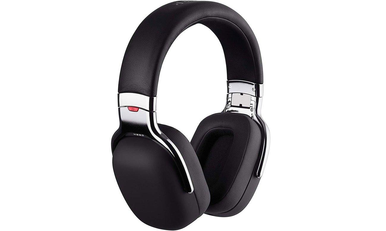 Słuchawki Edifier H880