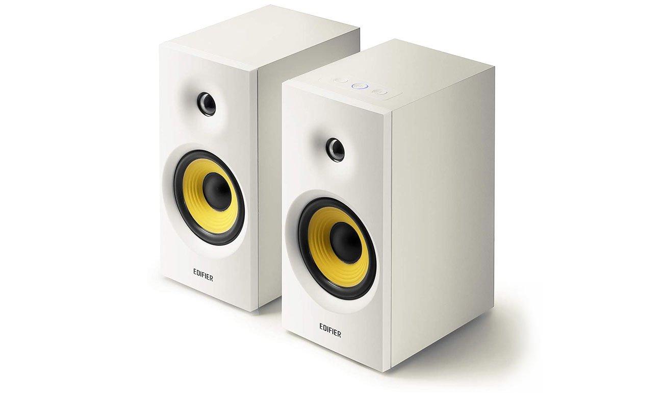 Głośniki studyjne Edifier R1080BT