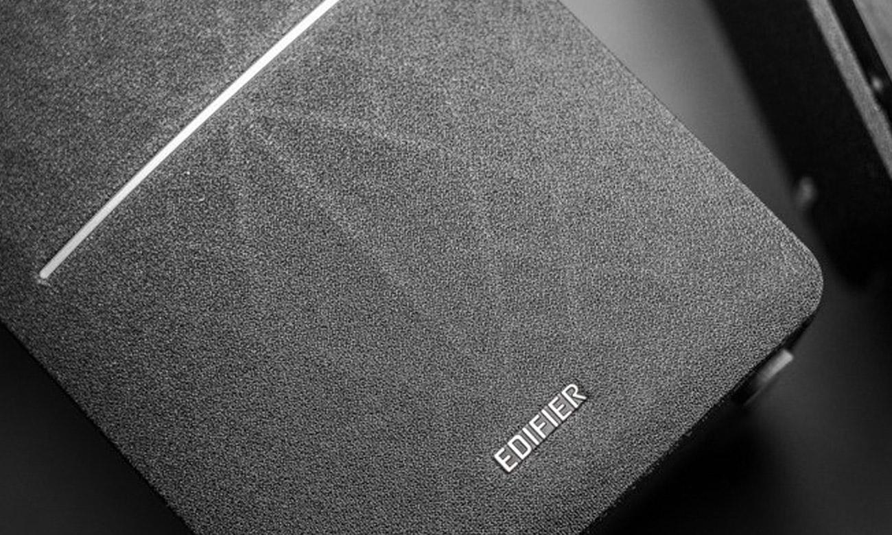 Głośniki Edifier R1280DBs