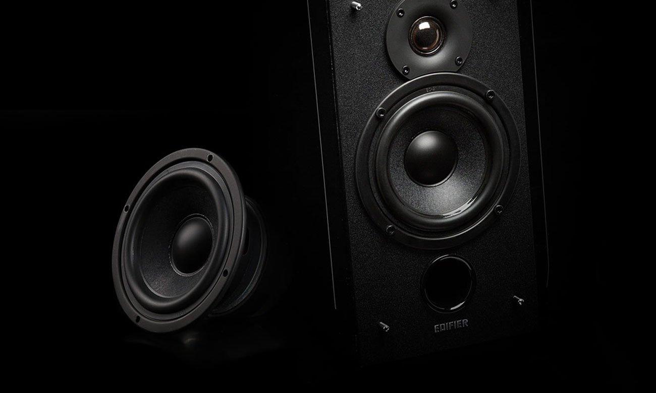 Głośniki Edifier R1800BT