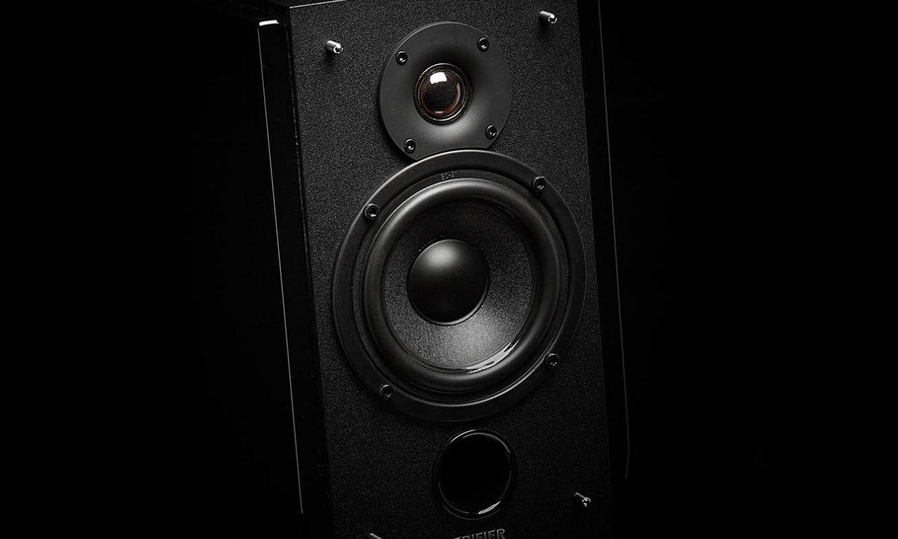 Głośniki komputerowe Edifier R1800T III