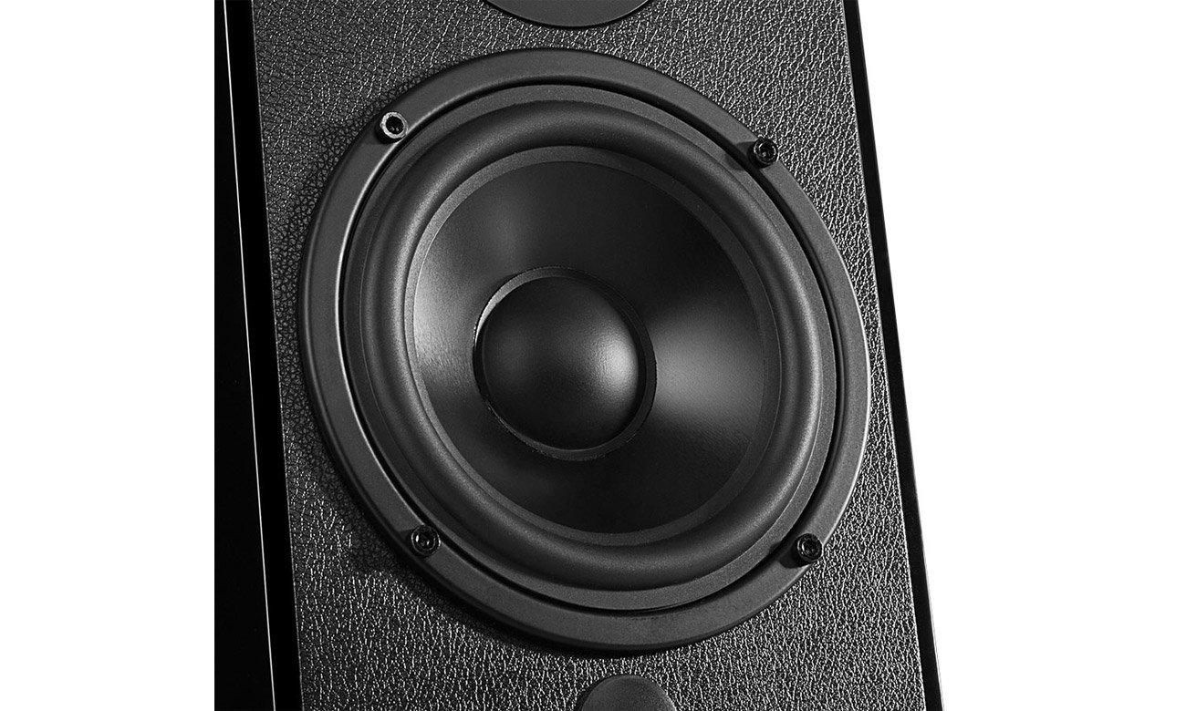 Głośniki Edifier R2000DB