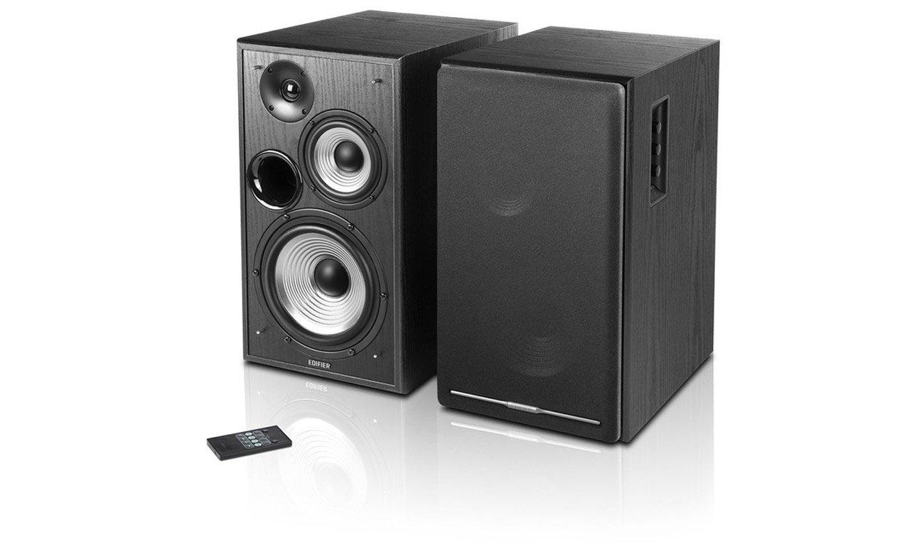 Głośniki komputerowe Edifier R2750DB BT