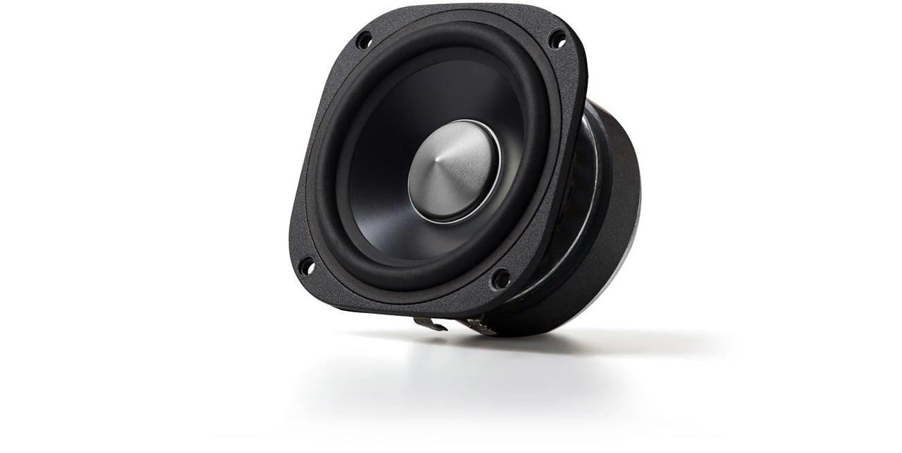 Soundbar Edifier S70DB