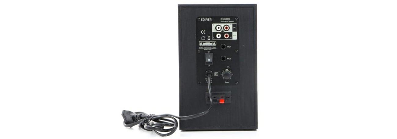 Edifier 2.0 R1580MB