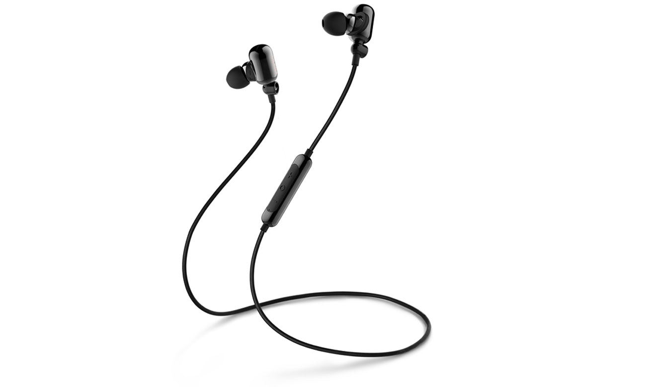 Słuchawki bezprzewodowe Edifier W293