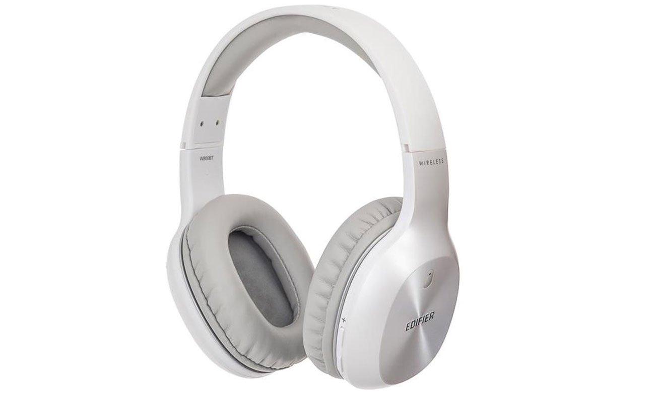 Słuchawki Edifier W800 białe