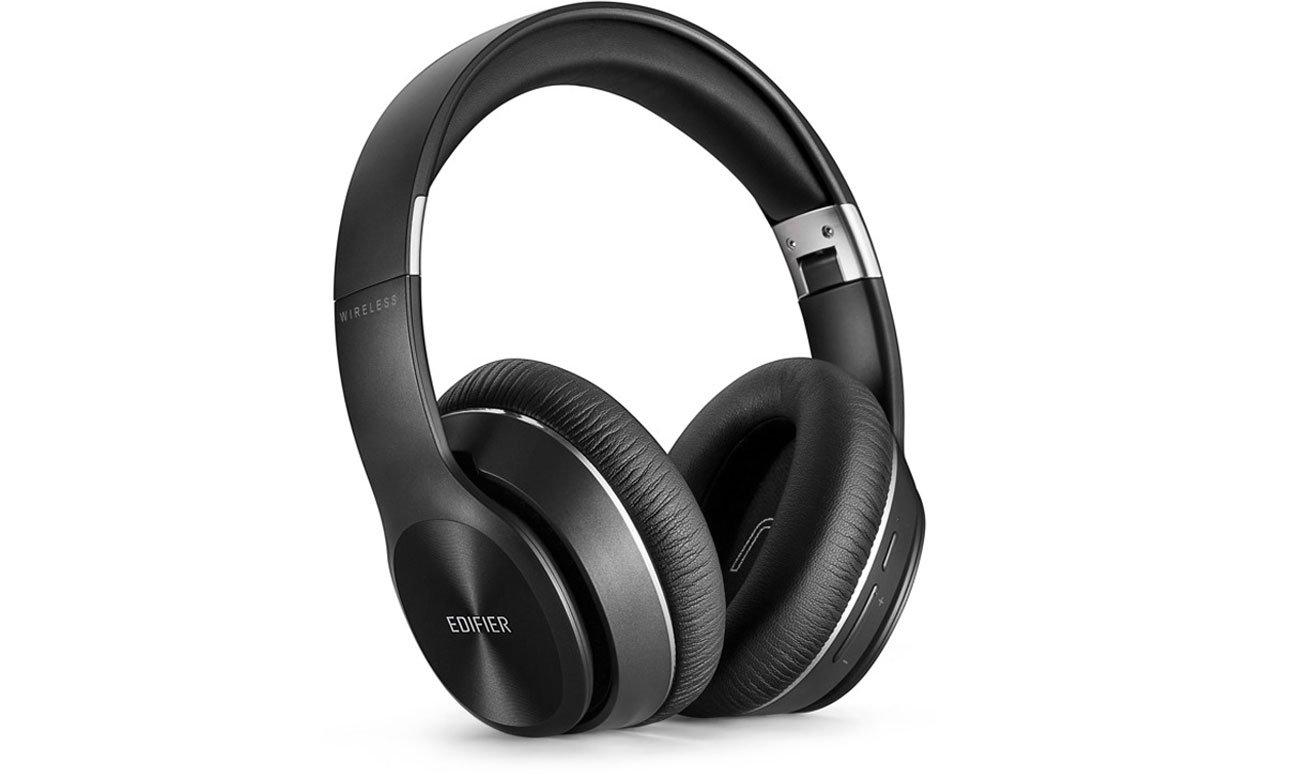 Słuchawki bezprzewodowe Edifier W820BT