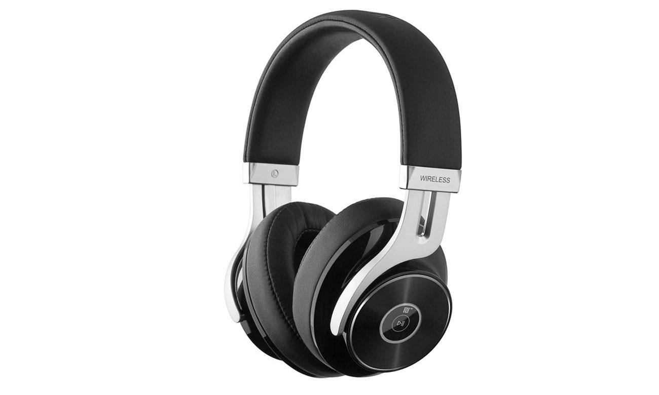 Słuchawki bezprzewodowe Edifier W855BT W855BT_black