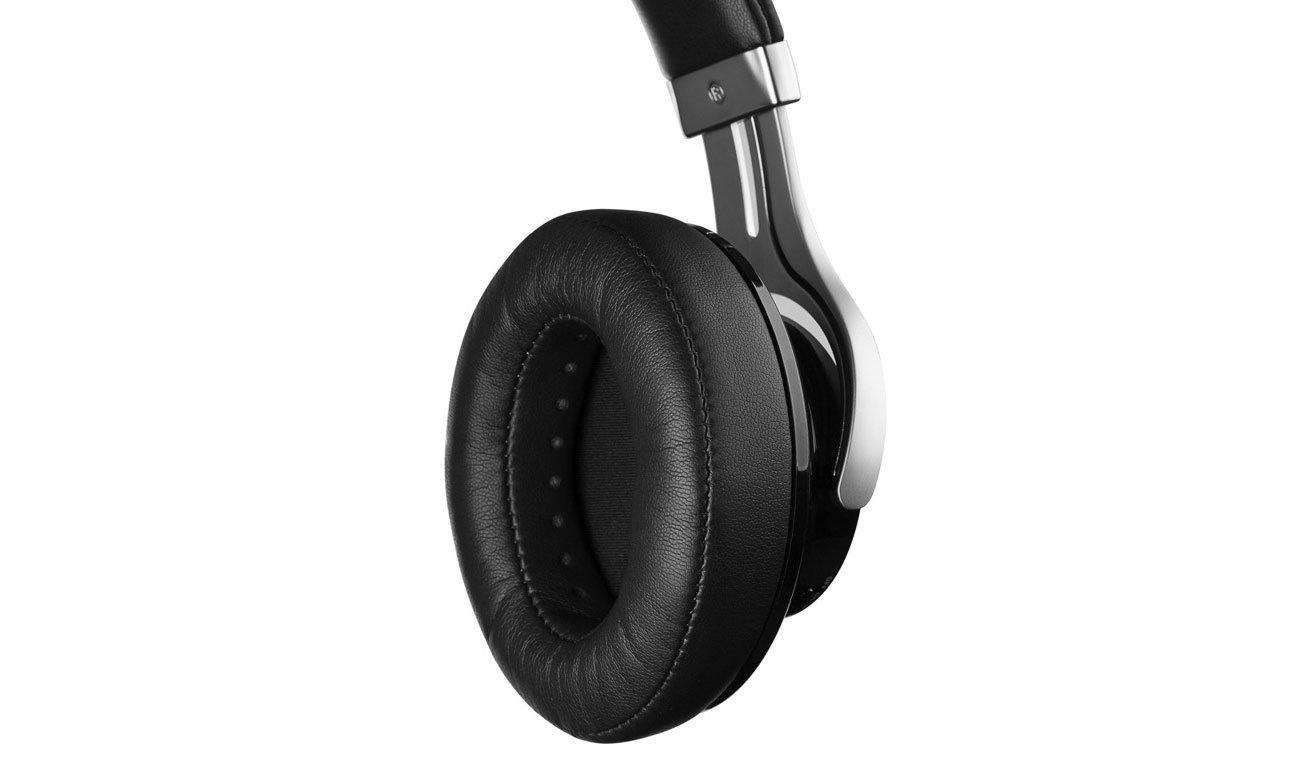 audio aptX