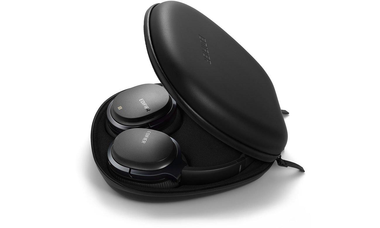 Słuchawki bezprzewodowe Edifier W860NB