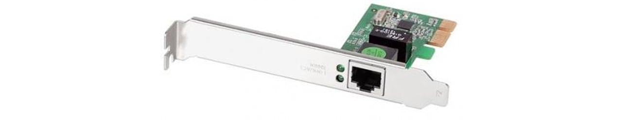 Edimax EN-9260TX-E