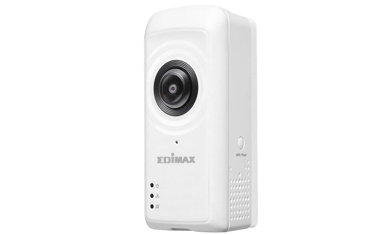 Kamera Edimax IC-5150W