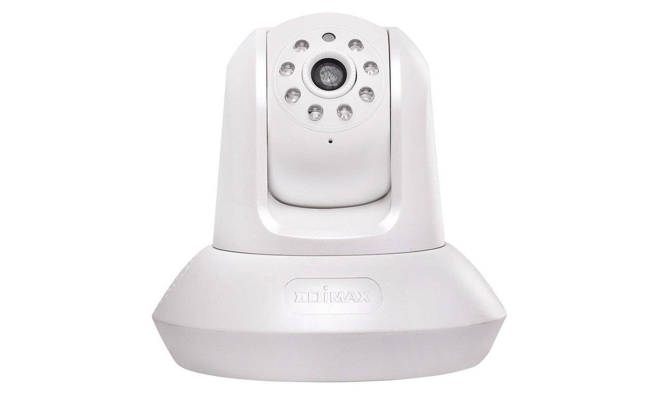 Kamera IP Edimax IC-7113W wysoka jakosc