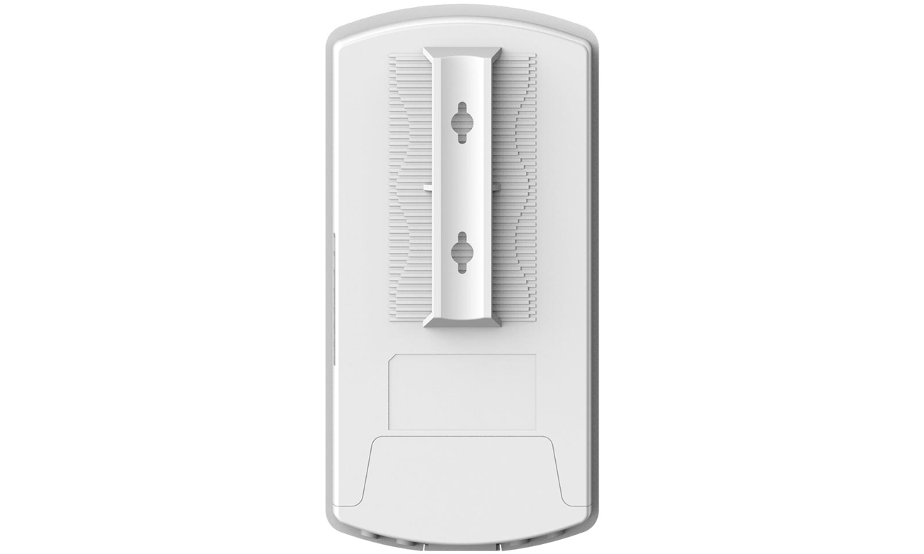 Edimax OAP900 mocowanie