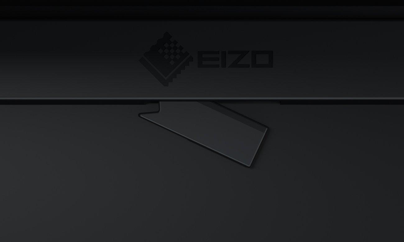 Eizo ColorEdge CG2730 czujnik kalibracji