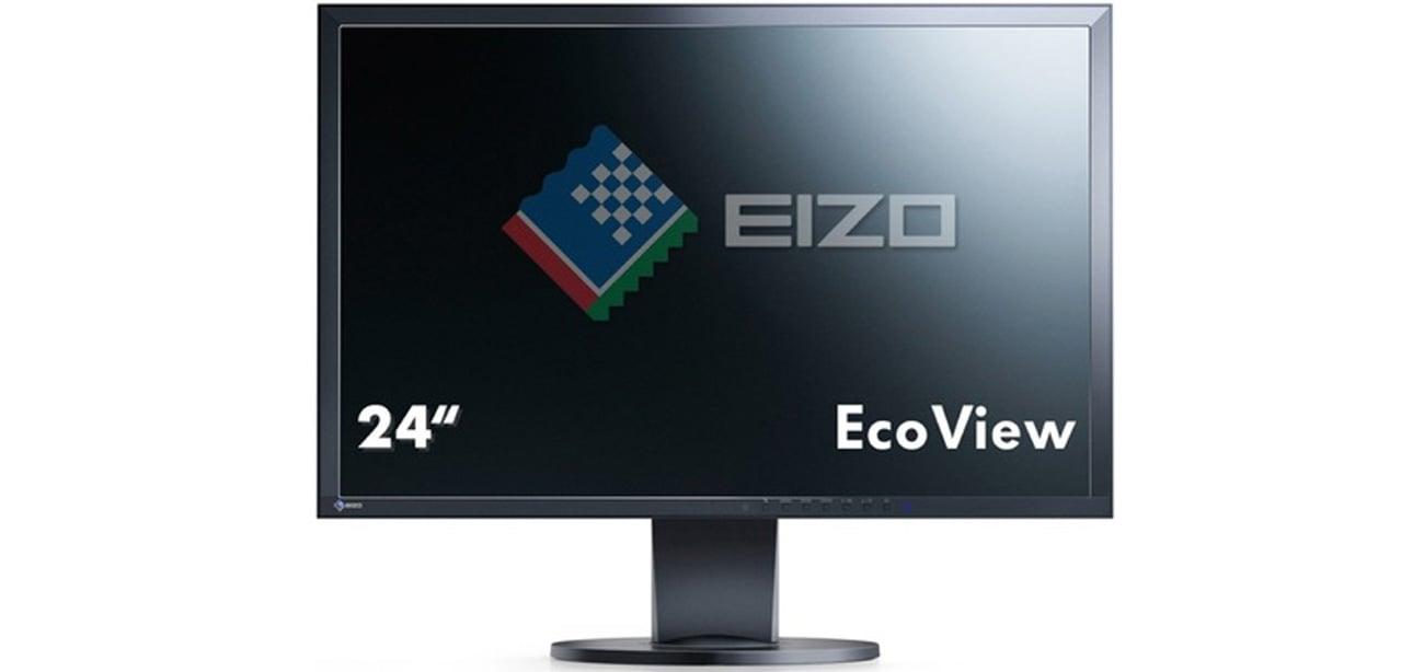 Eizo EV2430-BK