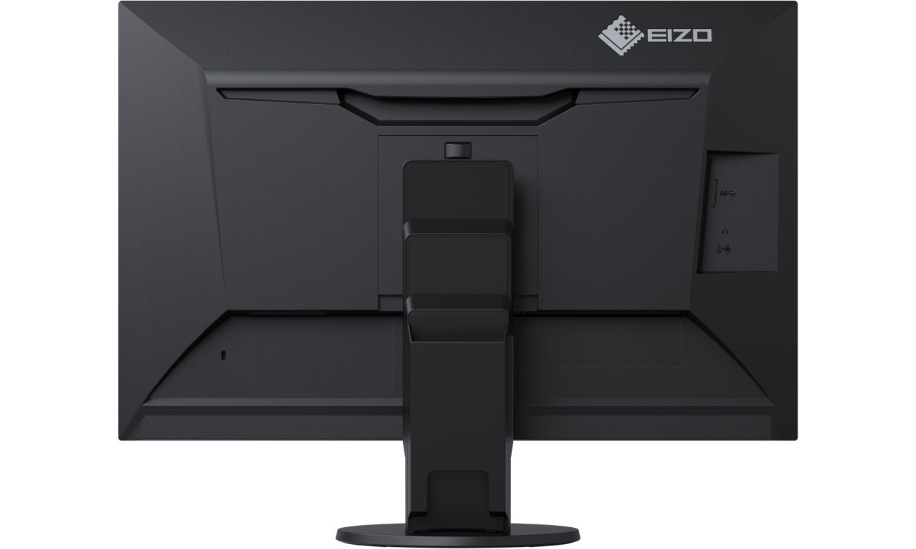 Eizo FlexScan EV2457