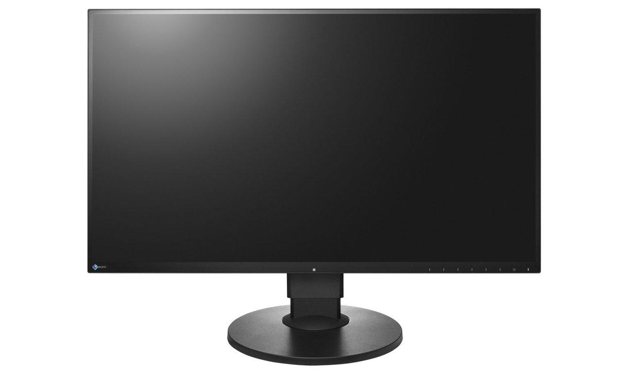 Monitor Eizo EV2780-BK