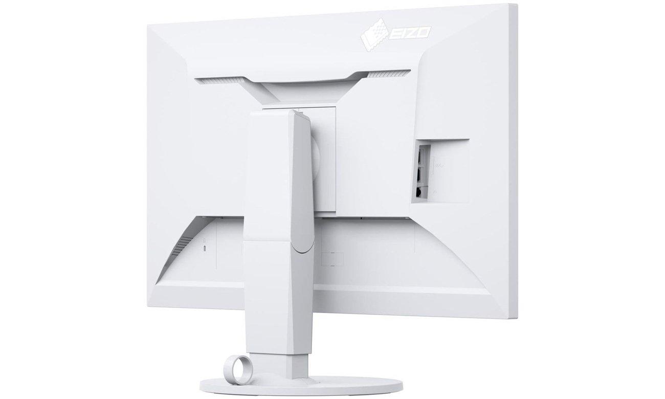 Monitor Eizo EV2780-WT