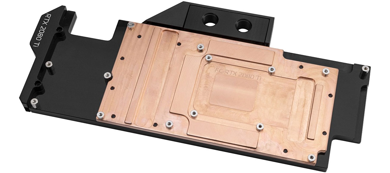 EKWB EK-Vector 3831109810460