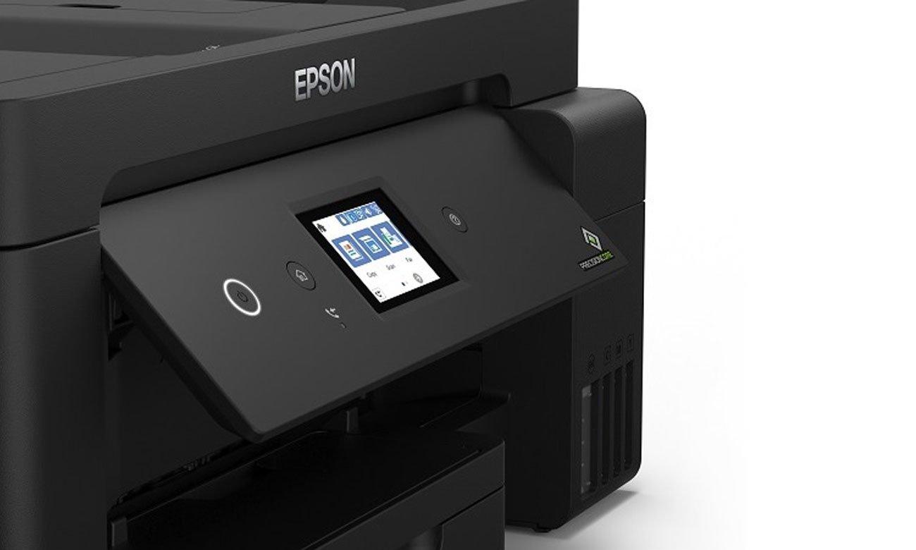Urządzenie wielofunkcyjne do domu i małego biura Epson EcoTank L14150