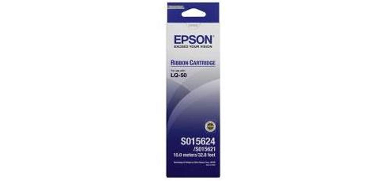 Epson C13S015624