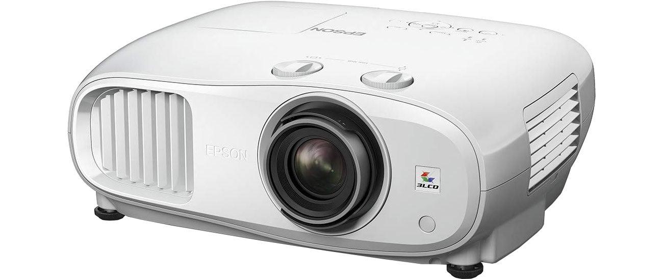 Projektor Epson EH-TW7100 3LCD V11H961040