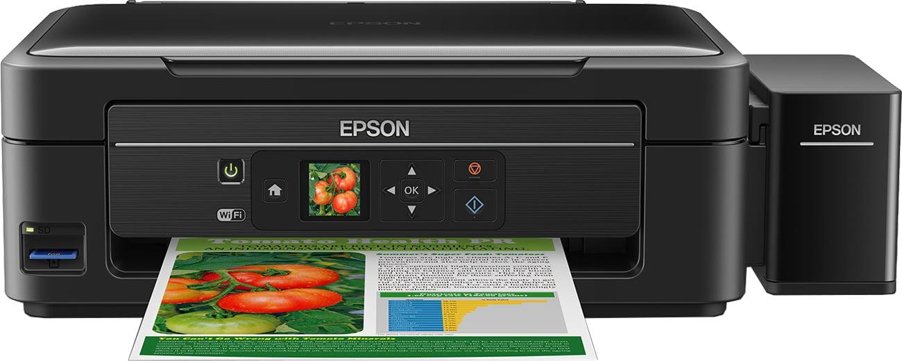 Epson C11CE24401