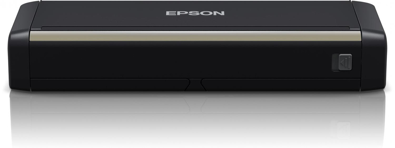 Epson WorkForce DS-310 Mobilność