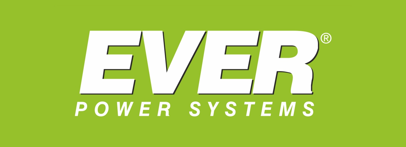 EVER Power Systems