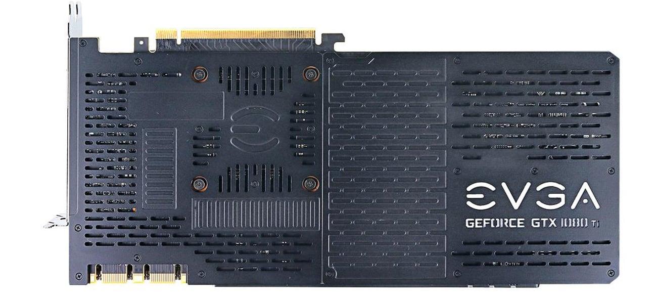 Technologia NVIDIA G-Sync