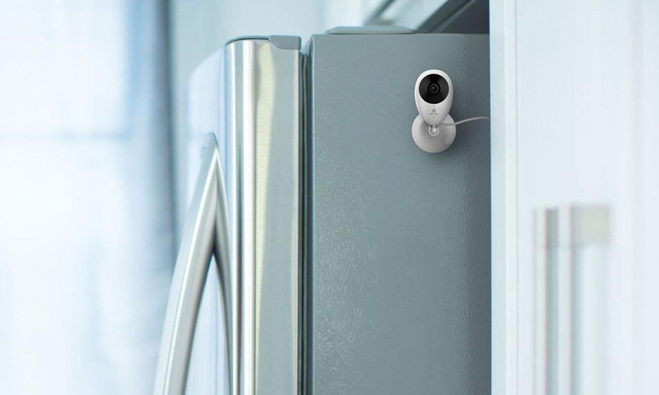 Kamera Ezviz Mini O Plus