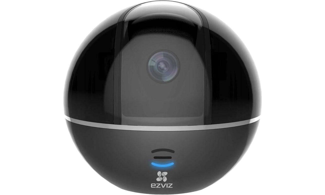 Ezviz C6TC Full HD