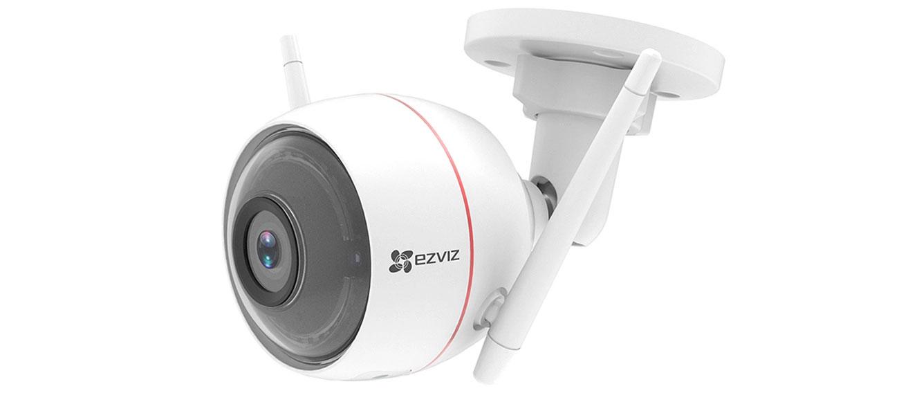 Ezviz Husky Air 720p LED IR CS-CV310-A0-3B1WFR (2.8mm)