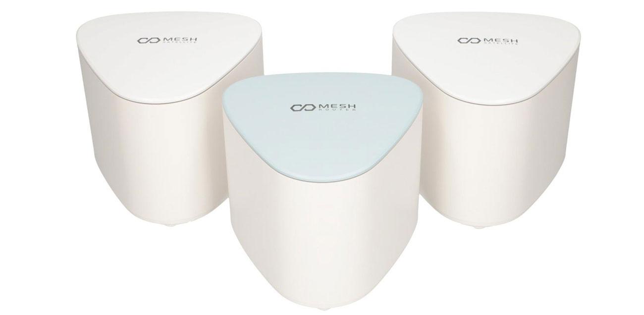 System-Mesh-Wi-Fi-EX15234
