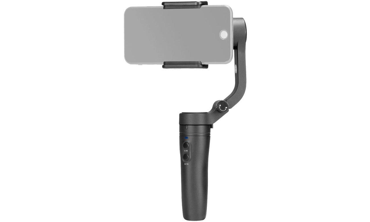 Gimbal Feiyu-Tech VLOG pocket