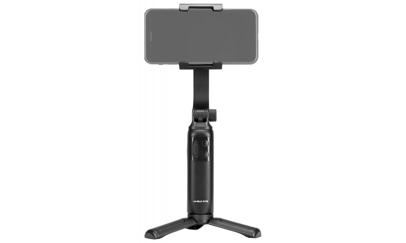 Gimbal do smartfonów Feiyu-Tech Vimble One