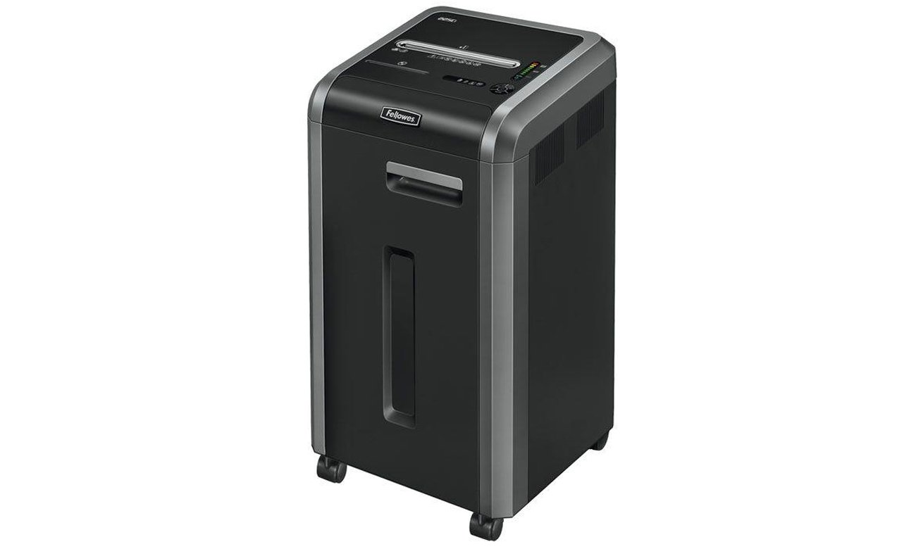 Fellowes 225 Ci
