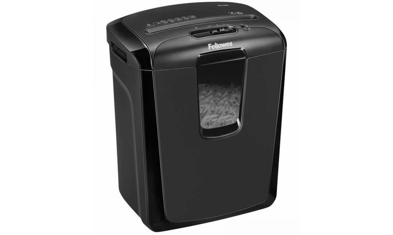 Fellowes M-8c