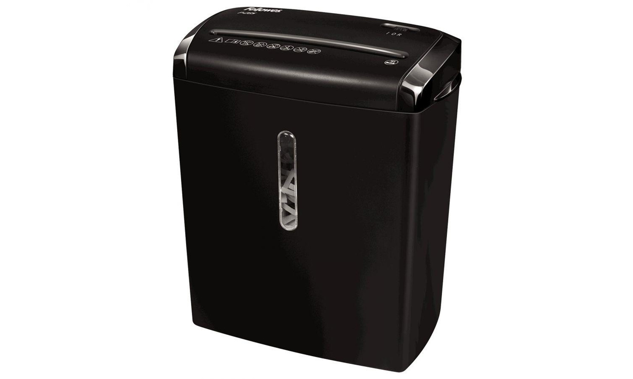 Fellowes P-28s