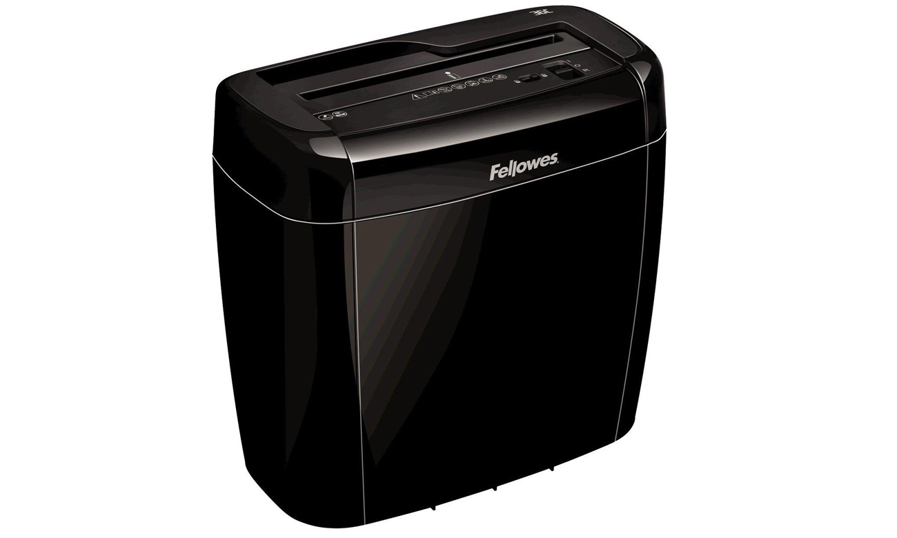 Fellowes P-36C