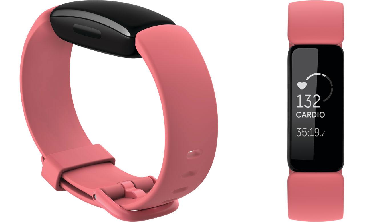 Subskrypcja Fitbit Premium